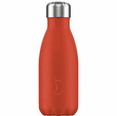 260ml Small Red Chilly Bottle £14.99