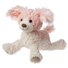 Mary Meyer Putty Puppy 19.99