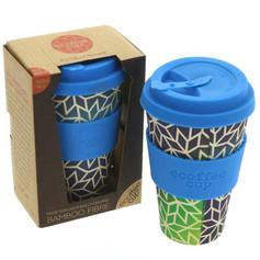 Stargate Coffee Cup £9.99