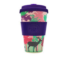 Frankly My Deer Coffee Cup £9.99