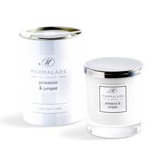 Prosecco & Juniper Reed Candle £21.99