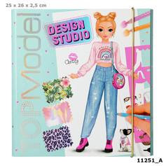 Top Model Design Studio £9.99
