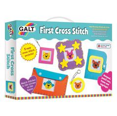 First Cross Stitch £10.99