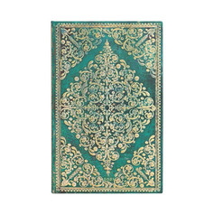 Oceania Day per Page Diary £17.99, now reduced to £10.79