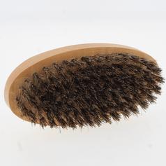 Brompton & Langley Beard Brush £7.99