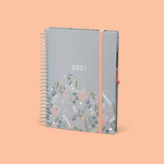 Family Life Book Diary £14.99, now reduced to £8.99