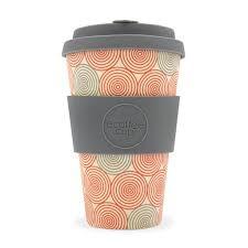Swirl Coffee Cup £9.99