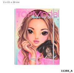 Top Model Make-up Studio £14.99