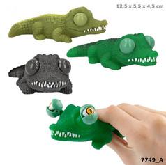 Popping Eyed Crocodiles £3.99