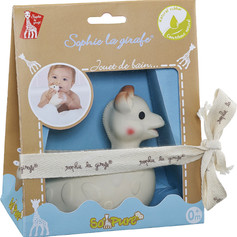 Sophie la Girafe Bath Toy £29.99