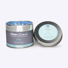 Sea Breeze Candle £9.50