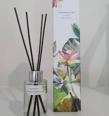Designers Guild Nymphaea Reed Diffuser £18.99