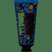 Big Hug Handcream £9.99