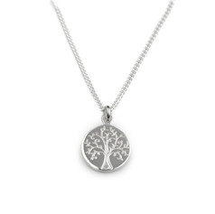 Tales From the Earth Tree of Life Necklace £27.99