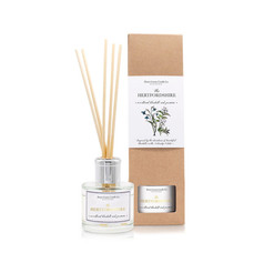 The Hertfordshire Reed Diffuser £27.99