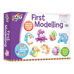 First Modelling £10.99