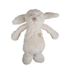 Dreamy Dog Cuddly Toy £9.99