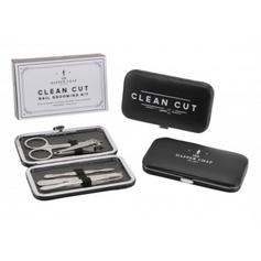 Clean Cut Nail Grooming Kit £8.99