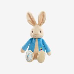 My First Peter Rabbit £14.99