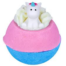 Unicorn Bath Bomb £3.25
