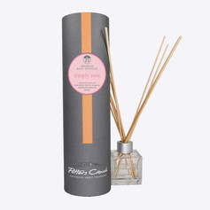 Simply Rose Reed Diffuser £18.50