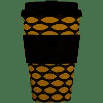 Basketcase Coffee Cup £9.99