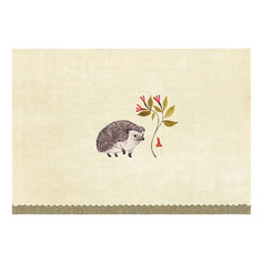 OUT OF STOCK Peter Pauper Press Hedgehog Notecards £8.50