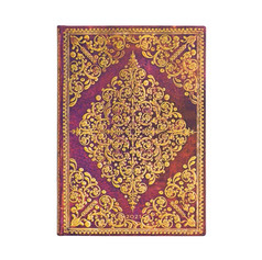 Viola Medium Week-At-A-Time Diary £15.99, now reduced to £9.59