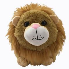 Giant Lion Handwarmer - £15.99
