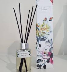 Designers Guild Couture Rose Reed Diffuser £18.99