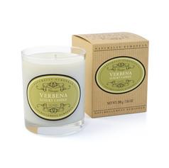 Naturally European Verbena Candle £14.99