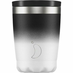 Mono Gradient Chilly Coffee Cup £22.99