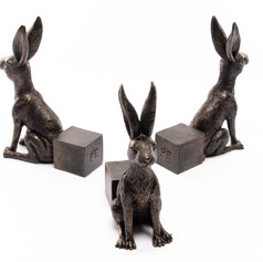 Hare Pot Feet £22.99