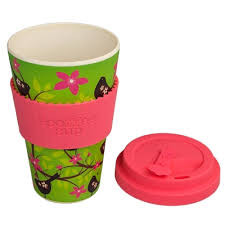 Widdlebirdy Coffee Cup £9.99
