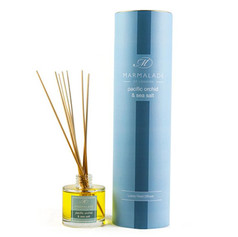 Pacific Orchid & Sea Salt Reed Diffuser £21.99