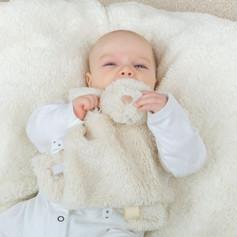 Dreamy Dog Comforter £11.99