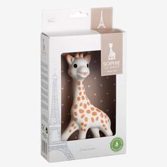 Sophie la Girafe £14.99