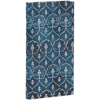Paperblanks Slim Diary Now £8.99 reduced from £14.99