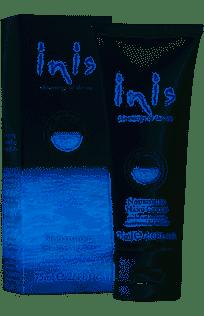 Inis Nourishing Hand Cream £11