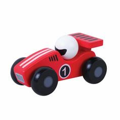 Jumini Racing Car £7.99