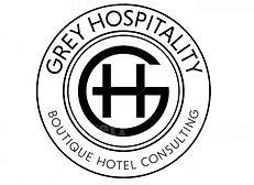 GreyHospitality4 (1).jpg