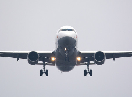 LAX Runway Closures to Reduce Noise Pollution