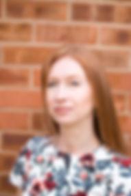 Julia Davies head.jpg