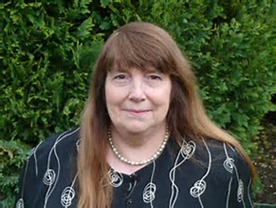 Lesley Parkinson head.png