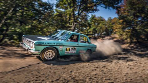 Balkan Classic Rallye 2017-6ADA_7163.jpg