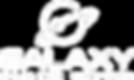 LOGO GALAXY GAMINCENTER (3).png