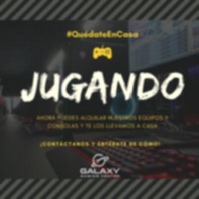Alquiler de Equipos Gaming.jpg