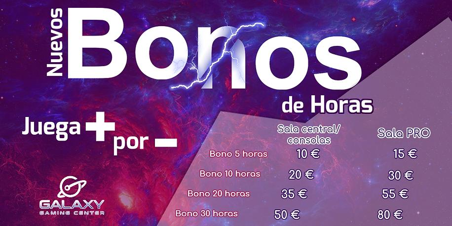 Bonos GGC - WIX.png