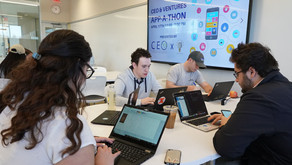 Start-up incubator helps transform students' ideas into businesses
