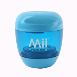 Mii Organics UV紫外線奶嘴消毒器